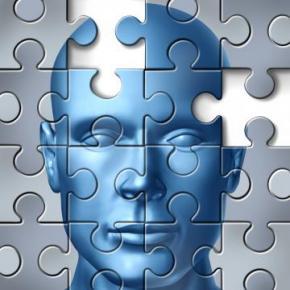 Maladie d'Alzheimer - détoxification métaux lourds, contribue au métabolisme de l'homocystéine, apport en Omega 3 - MAZ Pack - Labosp.com