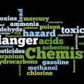 Traitement naturel de l'Hypersensibilité Chimique - MCS - HSC Pack - Labosp.com