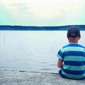 Programme d'action pour autisme, troubles comportement, détoxication des métaux lourds, chélation - SAU Pack - Labosp.com