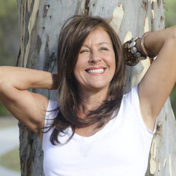 Combattre les symptômes désagréables de la ménopause - Donna Comfort - Labosp.com