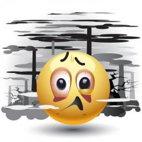 Intoxications aux métaux lourds. Elimination de tous les métaux toxiques sans provoquer de déminéralisation - TMD - Labosp.com