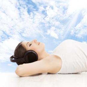Traitement naturel pour les personnes atteintes de fibromyalgies - Myalplant - Labosp.com