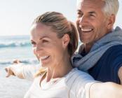 Traitement naturel de l'ostéoporose pour l'homme et la femme à partir de 70 ans - Osteo Care - Labosp.com