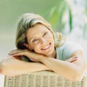 Traitement naturel ostéoporose,ostéoporose post-ménopausique, ostéoporose trabéculaire, ostéoporose type 1 - FemOsteo - Labosp.com
