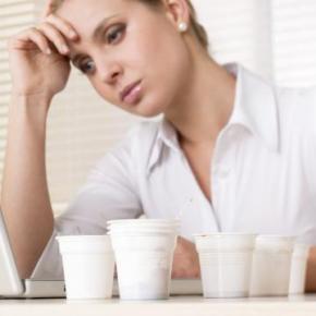 Traitement naturel aux personnes atteintes du syndrome de fatigue chronique, SFC - SFC Pack - Labosp.com