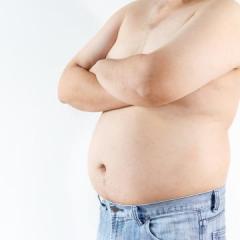 Traitement naturel du syndrome métabolique et l'excès de poids - Metareg - Labosp