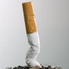 Complex spécifique pour l'aide à arrêter de fumer et traite les effets néfastes de la nicotine - DNN - Labosp.com