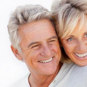 Prévention et traitement naturel des affections cardiovasculaires : l'hypertension, la tension artérielle, l'artériosclérose - Cardoxyd - Labosp.com