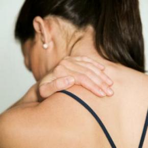 Artipill est dédiée au traitement naturel contre les poussées inflammatoires de l'arthrose, anti-inflammatoire, hypouricémiant - Artipill - Labosp.com